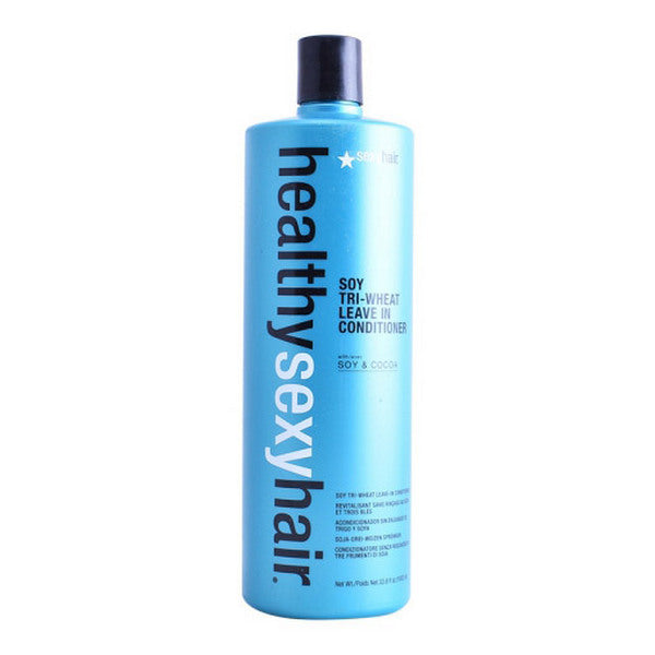 Niet-zuiverende Conditioner Healthy Sexyhair Sexy Hair (1000 ml)