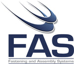 Fastening & Assembly Systems