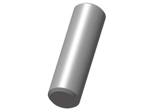 P2005/7 Mandrel Pin