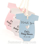 Baby Onesie available in other colors