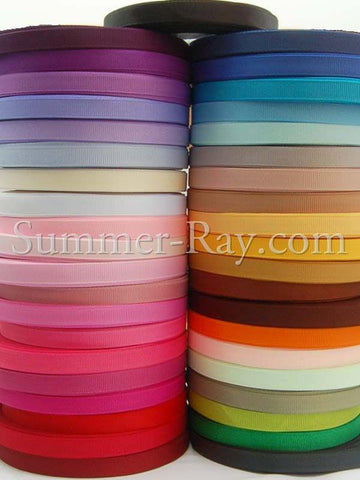 Mixed Colour Set - 41 meters