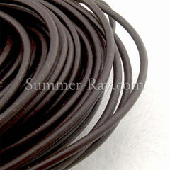 4.5mm Seal Brown