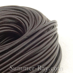 4mm Seal Brown