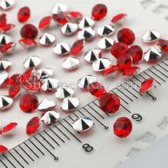 3.5mm - Red