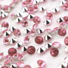 4.5mm - Baby Pink