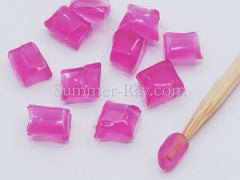 Rhinestone Picker Gel / Pick Up Tool - 10 pieces