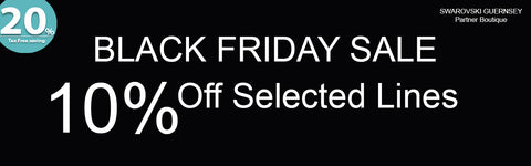 6a8cf8b7a2 Hurry Hurry - Black Friday, Cyber Monday Discount | Duty Free Crystal