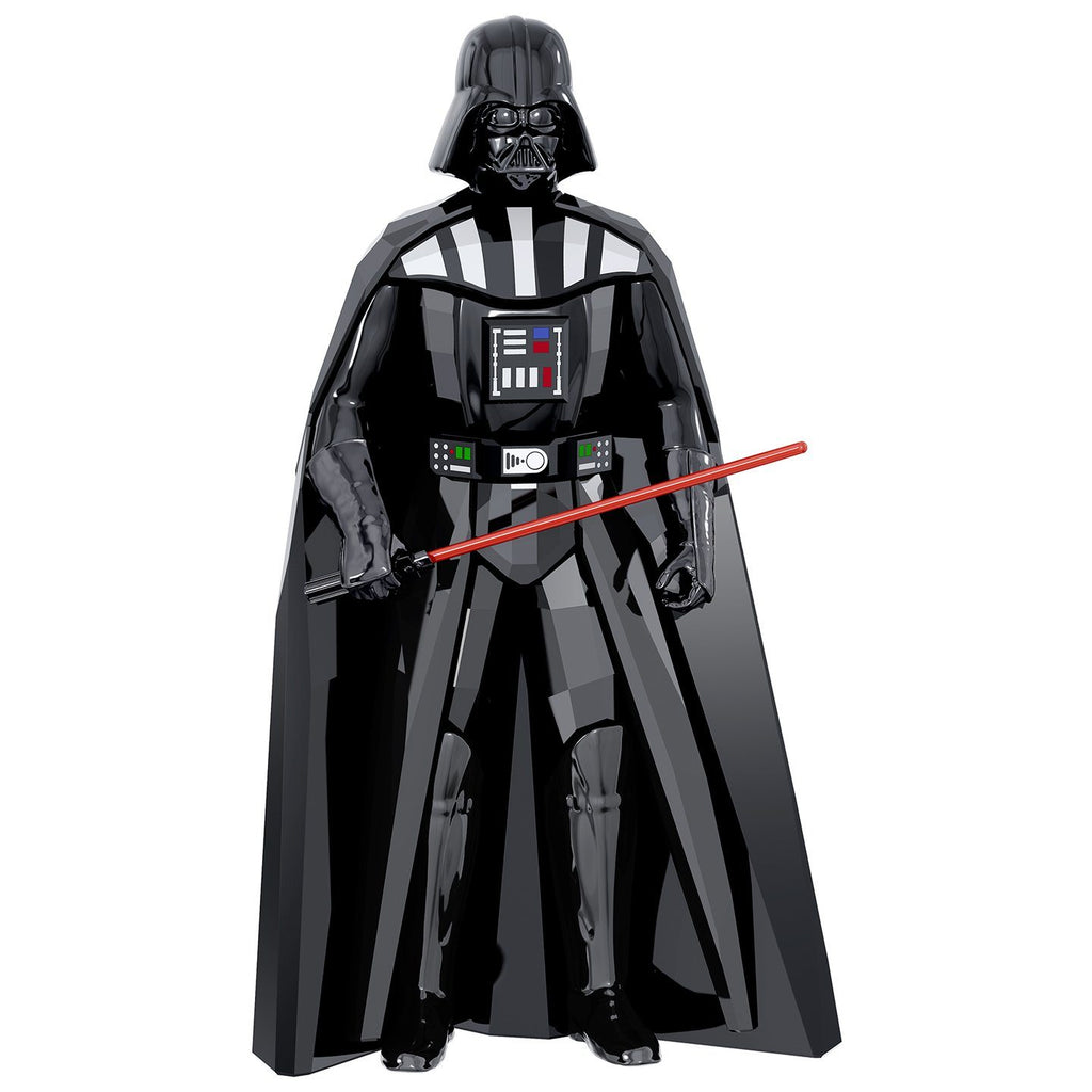 Swarovski Disney Star Wars Darth Vadar, 5379499