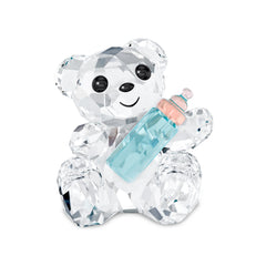 Swarovski My Little Kris Bear, Baby, 5557541