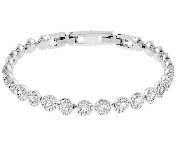 Swarovski Angelic Medium Bracelet, 5071173