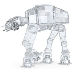 Swarovski Disney Star Wars AT-AT Walker, 5597042