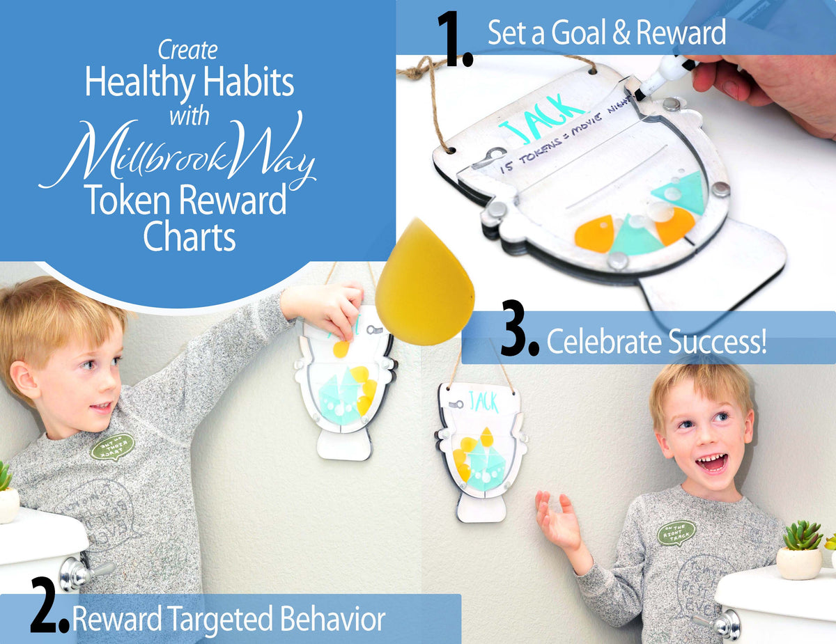 Token Reward Chart, Spaceship, Incentive Chart, Behavior Chart, Chore Chart, Boys, Positive Parenting, Personalized