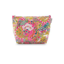 Load image into Gallery viewer, Di and Glynni Cosmetic Bag - Large