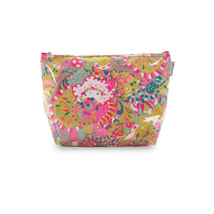 Di and Glynni Cosmetic Bag - Large