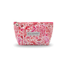 Load image into Gallery viewer, Di and Glynni cosmetic bag - Medium