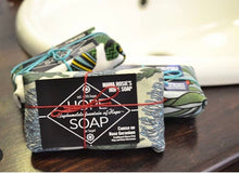 Load image into Gallery viewer, Mama Rosie's Hope Soap