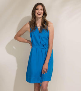 Hatleys Kate dress