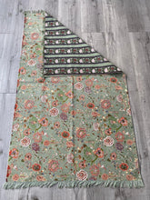 Load image into Gallery viewer, Nani Reversible Rug