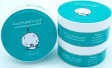 Load image into Gallery viewer, Aromadough Aromatherapy Stress Ball - Sheep Peace