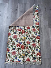 Load image into Gallery viewer, Nani Reversible Floor Mat