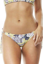 Load image into Gallery viewer, Moontide bikini Fantasy Island - Lemon