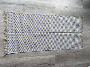 Nani Reversible Floor Mat