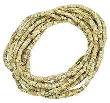 Load image into Gallery viewer, Tulasi necklace / bracelet