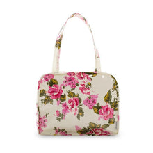 Load image into Gallery viewer, Di and Glynni Cosmetic bag - Overnight