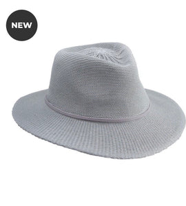 Gilly hat - Stone