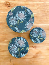 Load image into Gallery viewer, Bowl cover set of 3
