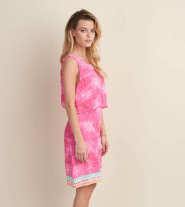 Hatleys Lily dress