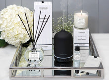 Load image into Gallery viewer, Stoneglow Modern Classics NEW - Perfume Mist Diffuser - Black