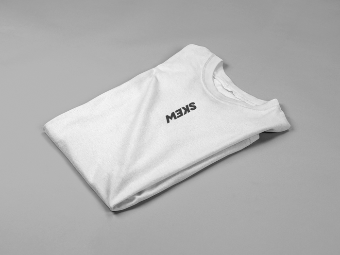 Logo Basic T-shirt