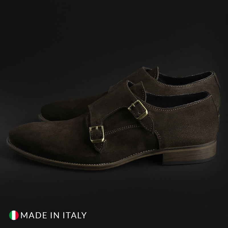 Made in Italia - DARIO