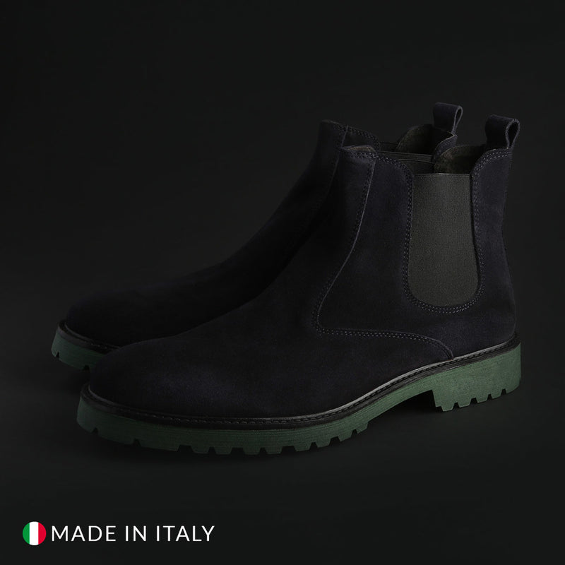 Made in Italia - FILIPPO