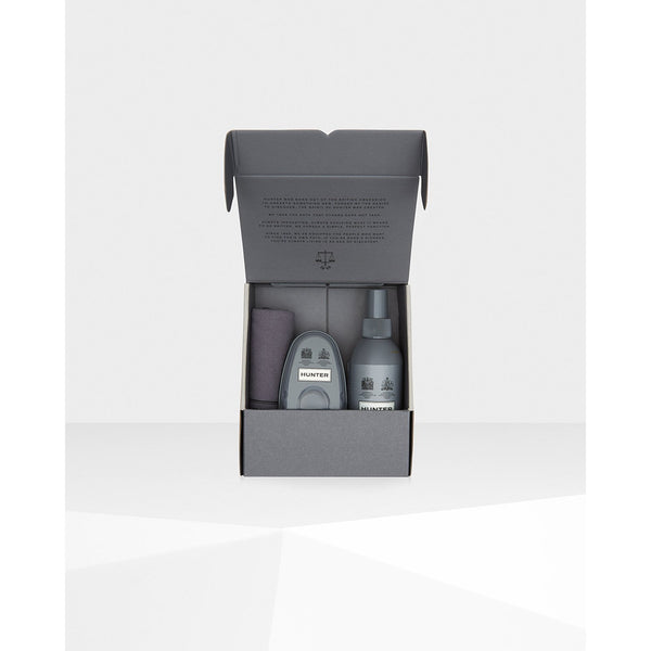 Rubber Boot Care Kit - Crofton & Hall