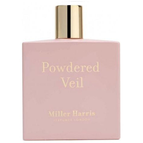 Powdered Veil Eau de Parfum 100ml - croftonandhall
