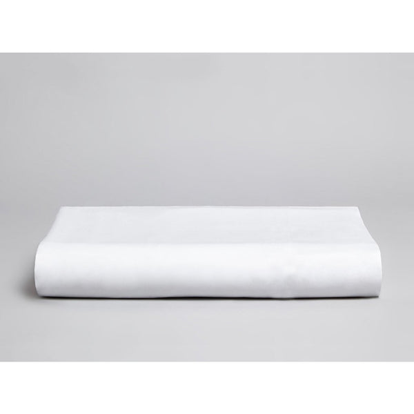 Chika Luxury Fitted Sheet | 300 thread count - croftonandhall