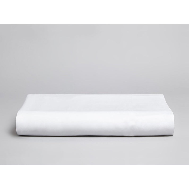 Gensho Luxury Fitted Sheet | 600 thread count - croftonandhall