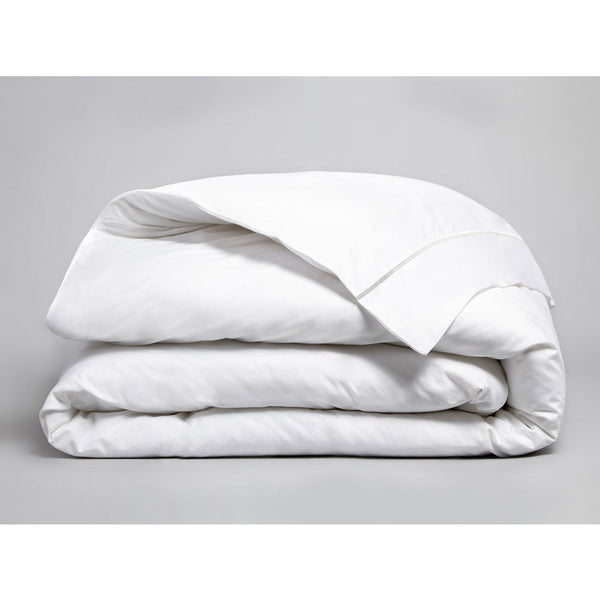 Gensho Luxury Duvet Cover | 600 thread count - croftonandhall