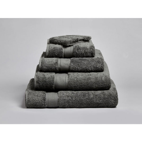 Shinjo Luxury Towels - croftonandhall