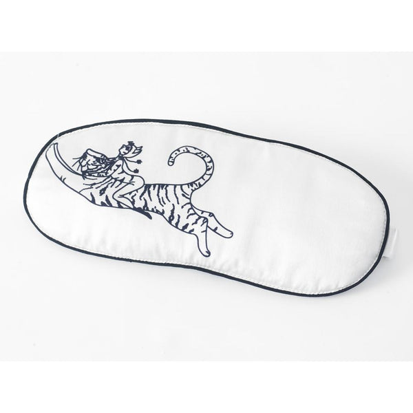Trixie Eye Mask - croftonandhall