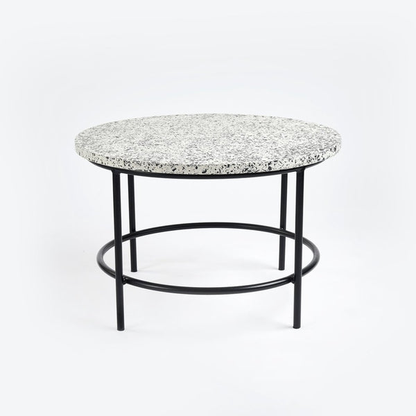 Small Coffee Table - croftonandhall