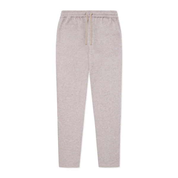 Timeout Trouser - Sand - croftonandhall