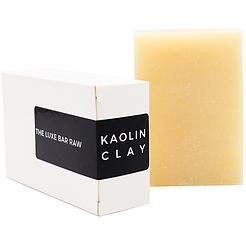 Kaolin Clay Shaving Bar - croftonandhall
