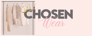 Chosen Wear Boutique