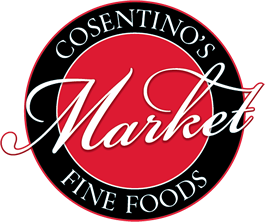 Find Texas Tamales at your local Cosentino's Market!
