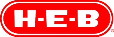 HEB HEB Grocery Stores