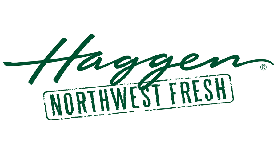 Find Texas Tamales at a Haggen Grocery Store near you