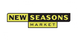 Find a New Seasons Market for you Texas Tamale Needs!
